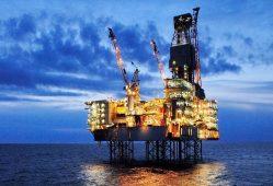 کدام کشورها بیشترین ذخایر نفتی را دارند