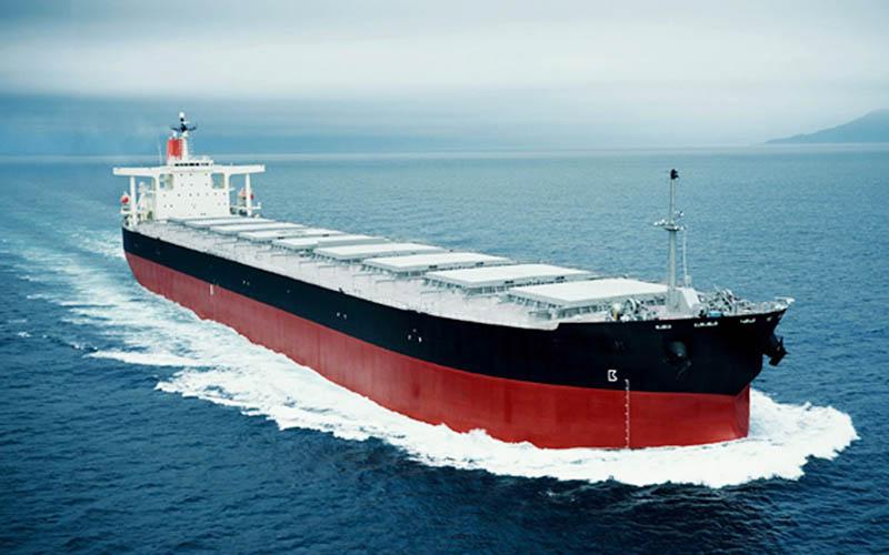ورود شرکتهای جدید کشتیرانی خارجی به کشور