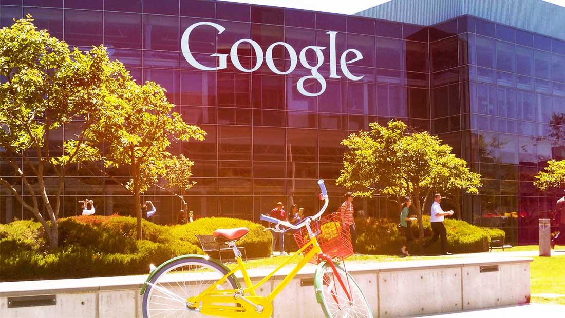 مدل تجاری گوگل: گوگل چطور پول در میآورد؟