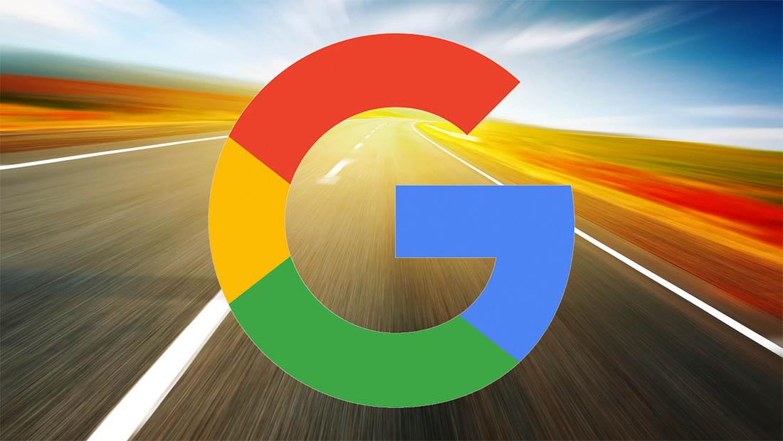 گوگل در سال ۲۰۱۷، آغازی برای یک پایان