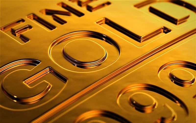 حجم ذخایر طلای روسیه افزایش یافته است