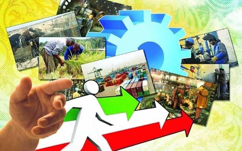 برقراری بیمه بیکاری برای تمام کارگران بیکارشده ناشی از سیل