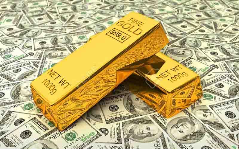 عواملی که بازار طلا و ارز را تکان دادند