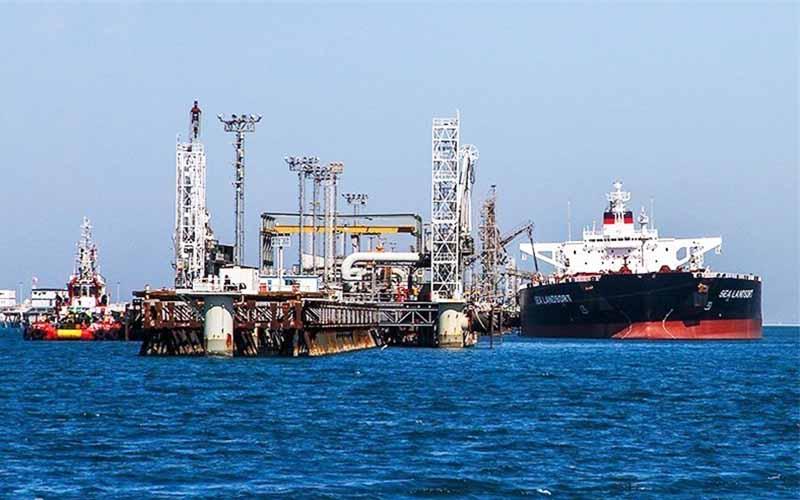 علاقهمندی ازبکستان به خرید نفت از ایران