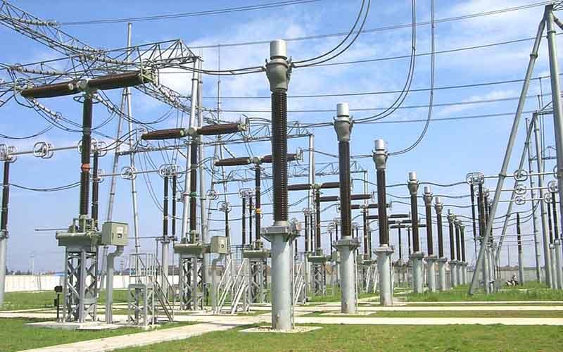 صادرات ۲۰ میلیارد دلاری در صنعت برق کشور