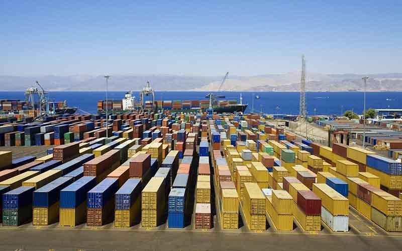ضرورت توجه به توسعه صادرات غیرنفتی
