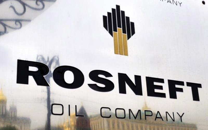 بدهی غول نفتی روسیه سنگینتر شد
