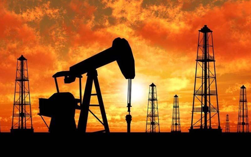 تنشهای خاورمیانه قیمت نفت را افزایش داد