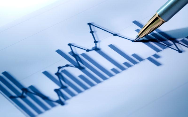 چرا رشد اقتصادی مثبت نماند؟