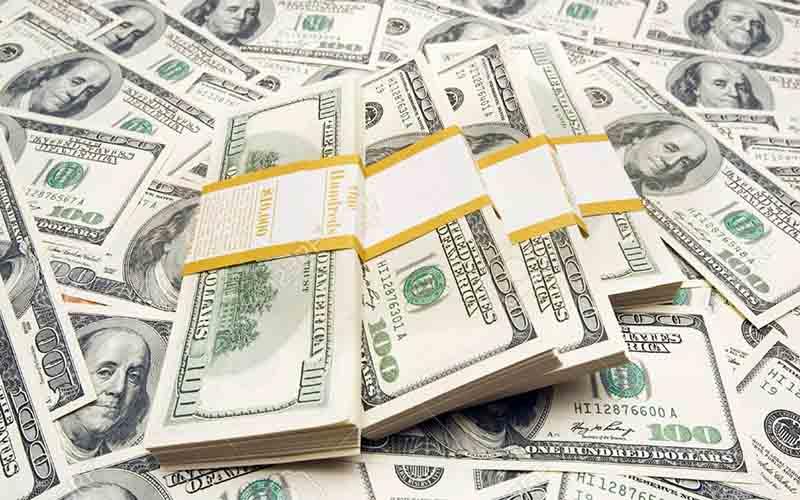 نیاز کشور به 200 میلیارد دلار سرمایهگذاری در سال