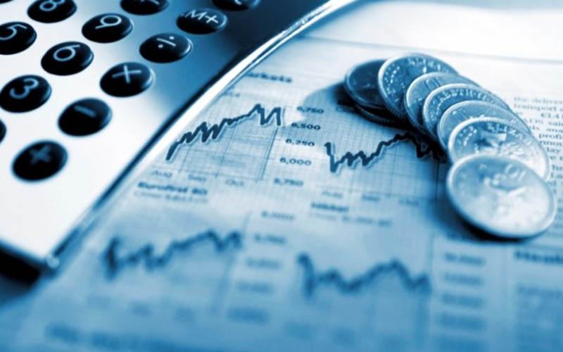 رشد اقتصادی ایران ۱۲٫۵ درصد اعلام شد