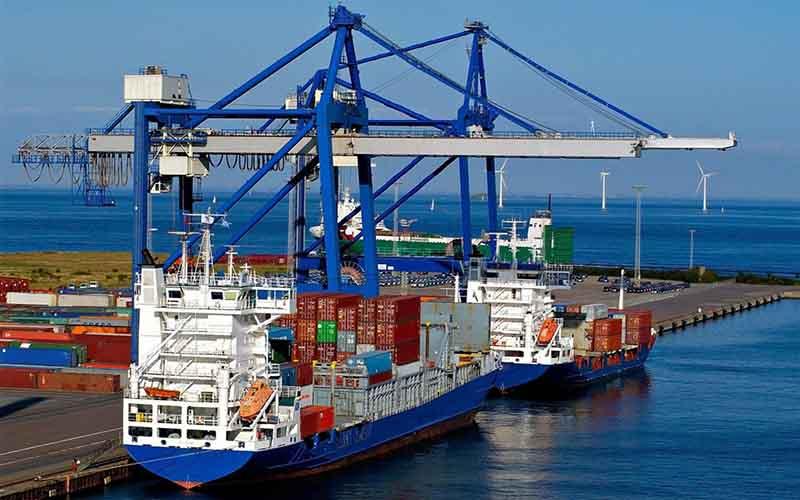 عراق، دومین مقصد صادراتی ایران
