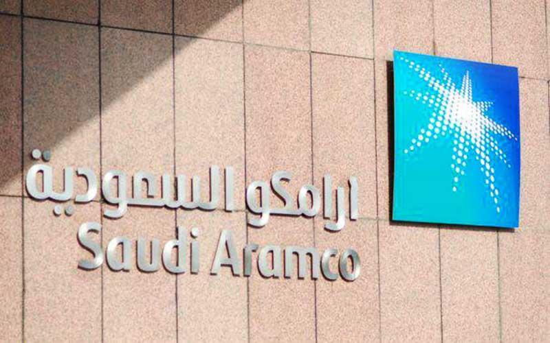 فروش ۱۰ میلیارد دلار اوراق مشارکت توسط آرامکوی سعودی