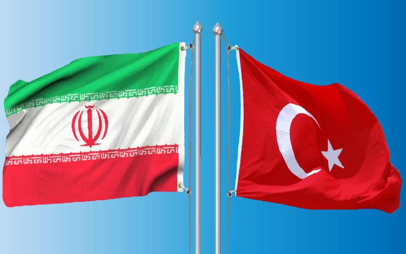 تضعیف ۱.۶ میلیارد دلاری تراز تجاری ایران و ترکیه
