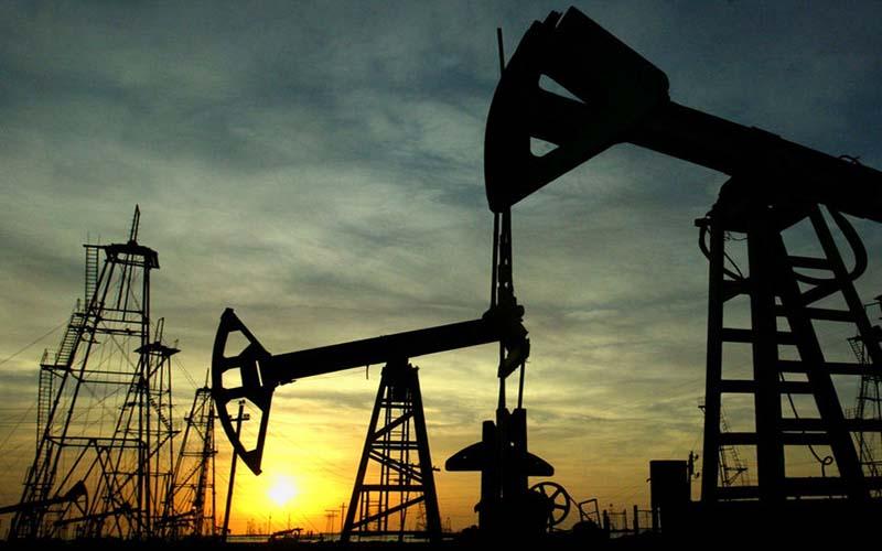 برنامهریزی برای تولید روزانه 6 میلیون بشکه نفت در کشور