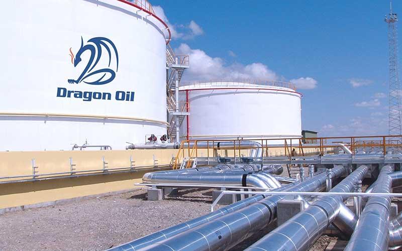 پایبندی امارات به ادامه کاهش تولید نفت