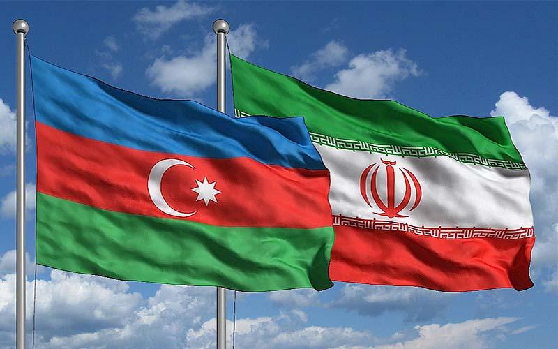 افزایش مبادلات اقتصادی جمهوری آذربایجان و ایران