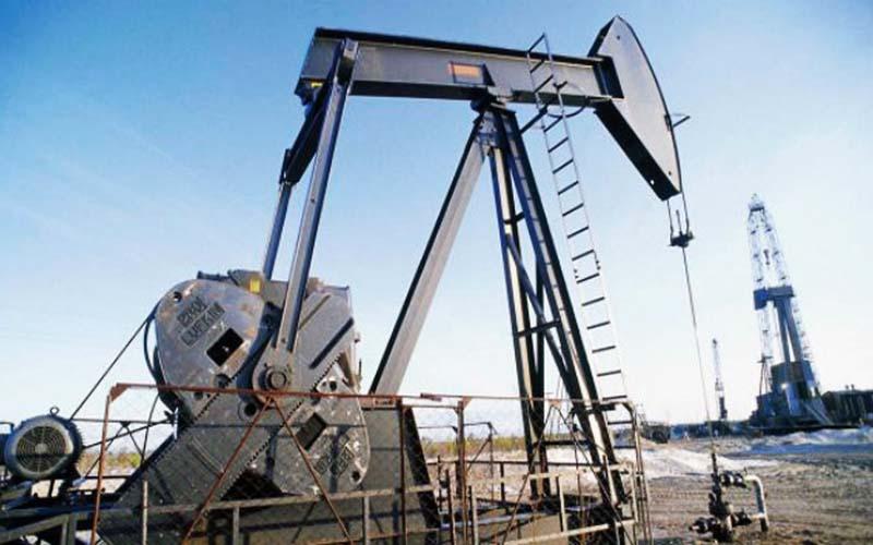 سرمایهگذاری ۵٫۵ میلیارد دلاری در نفت مناطق مرکزی