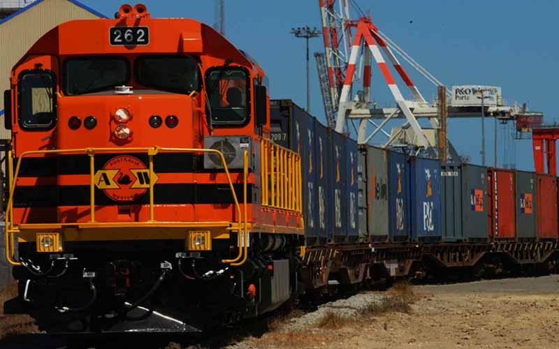 مشکلات صادرات محصولات معدنی به واسطه حملونقل گران