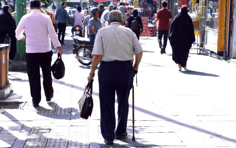 چه کسی صندوقهای بازنشستگی کشور را خالی کرد؟