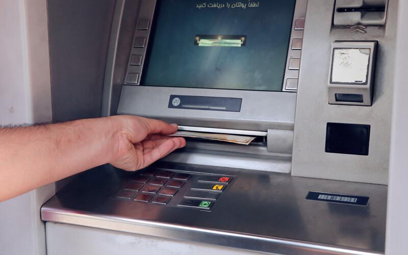 غول نقدینگی و چراغ جادوی بانکها