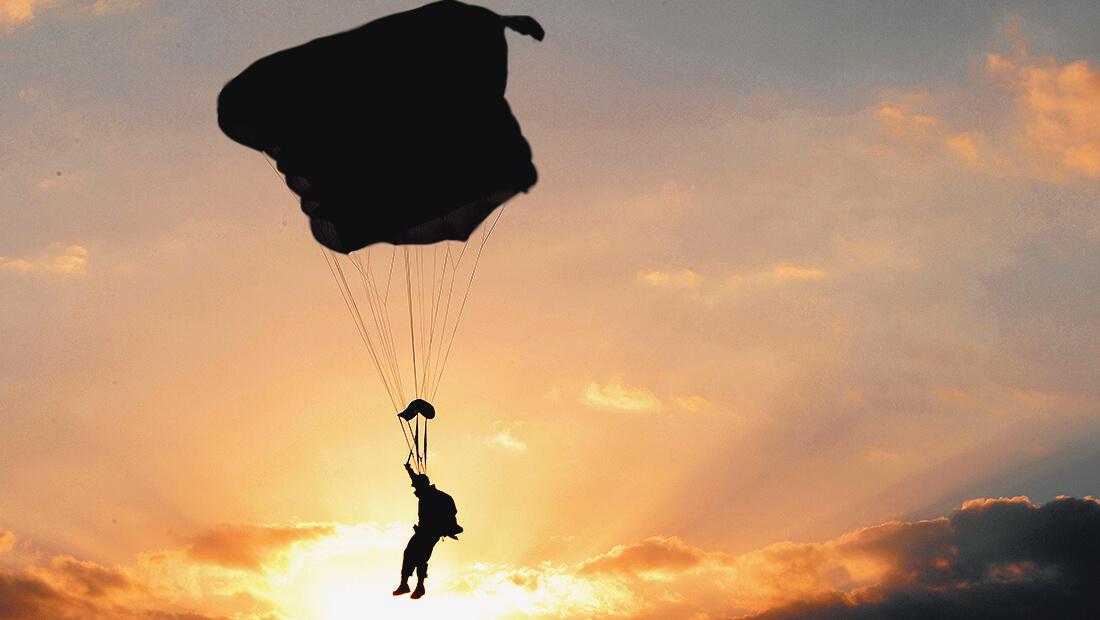 انواع بیمه، از چتر نجات کسبوکار تا کسبوکاری سودآور