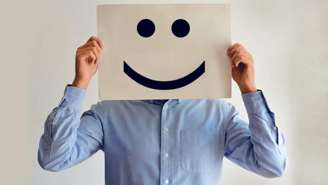 پنج نشانه برای این که شغل ایدئالتان را بشناسید