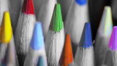 رنگینکمان فرهنگ سازمانی