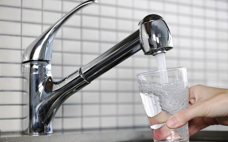 علت افت فشار آب در یزد، محدودیت منابع آب انتقالی است