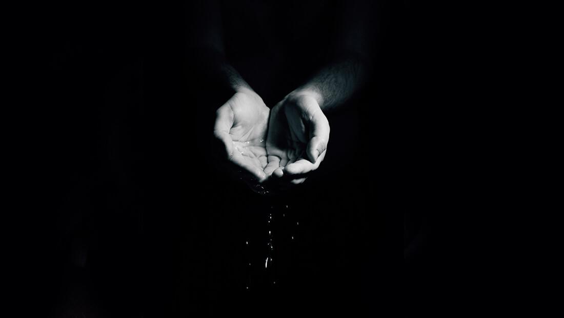 انواع کالاها بحران آب