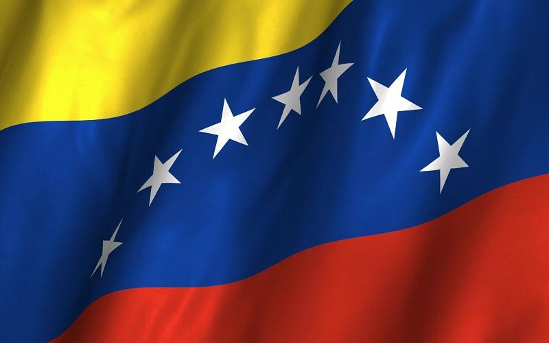 ونزوئلا ریاست دورهای اوپک را در سال 2018 بر عهده میگیرد