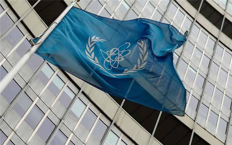 آژانس اتمی تعهدات ایران به توافق هستهای را تأیید کرد