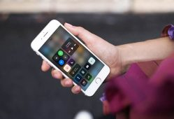 اپل iOS 11.1 را منتشر کرد