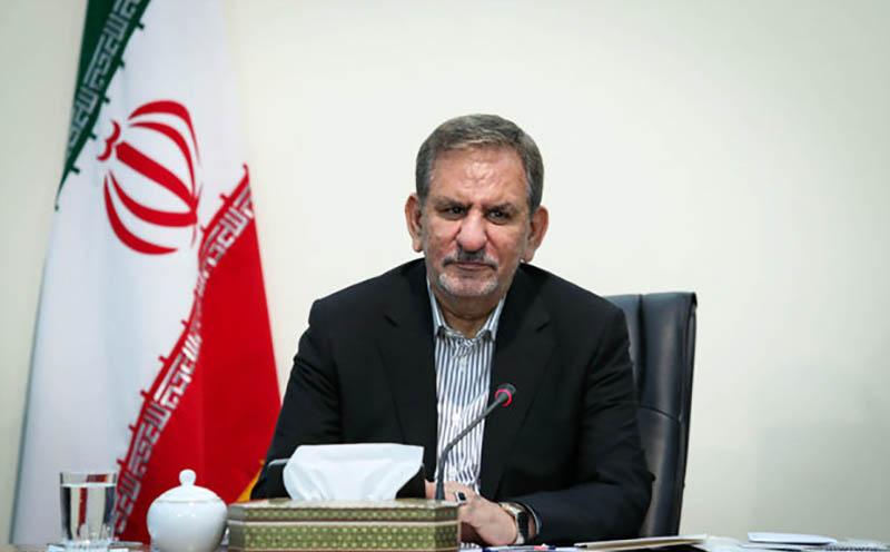 باید دامن جمهوری اسلامی را از فساد پاک کنیم