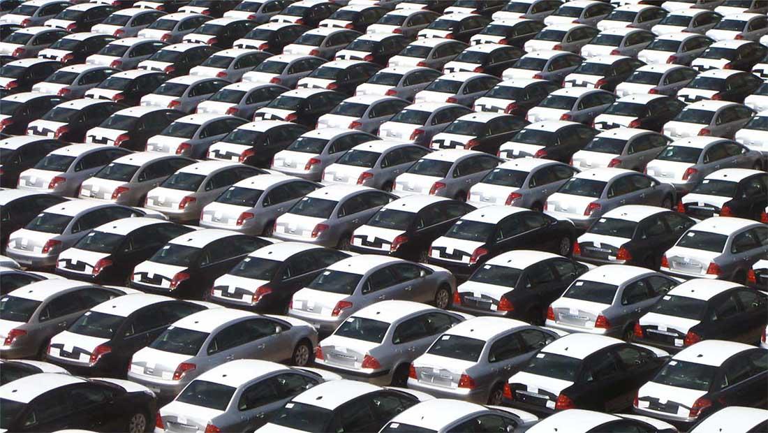 وعده ارزانی خودرو حقیقت دارد؟