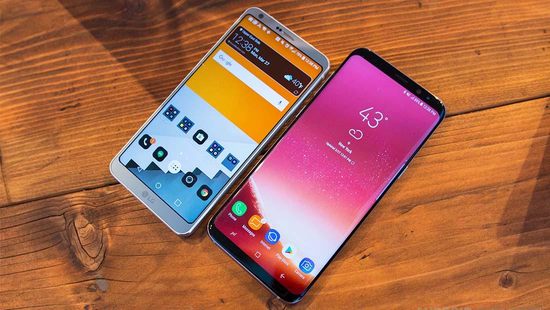 انحصار چندگانه تلفن همراه