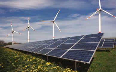 کسب وکارهای نوآورانه فعالیت های حوزه انرژی را متحول کرده است