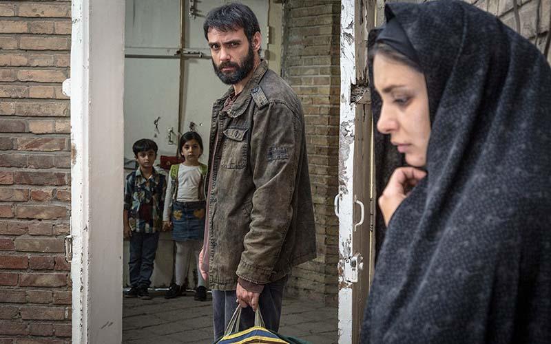 اعلام روزهای تعطیلی سینماها با اکران انزوا
