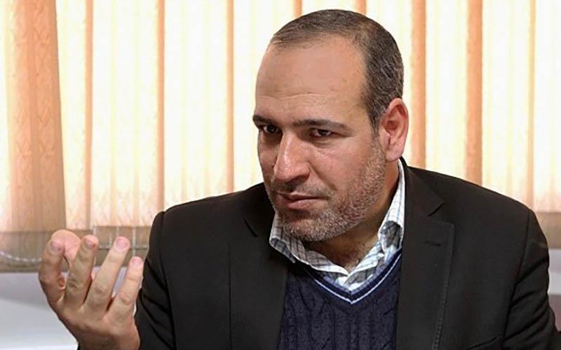 پرداخت مقرری بیمه بیکاری به کارگران زلزله کرمانشاه