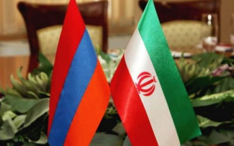 ایران و ارمنستان در زمینه پزشکی همکاری میکنند