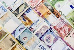 باارزشترین پولهای دنیا