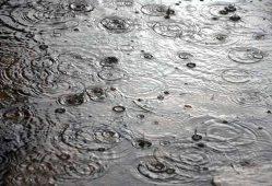 کاهش ۵۳ درصدی بارشها نسبت به میانگین درازمدت