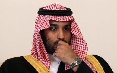 بازداشت مقامات سعودی؛ مقابله با فساد یا تحکیم قدرت