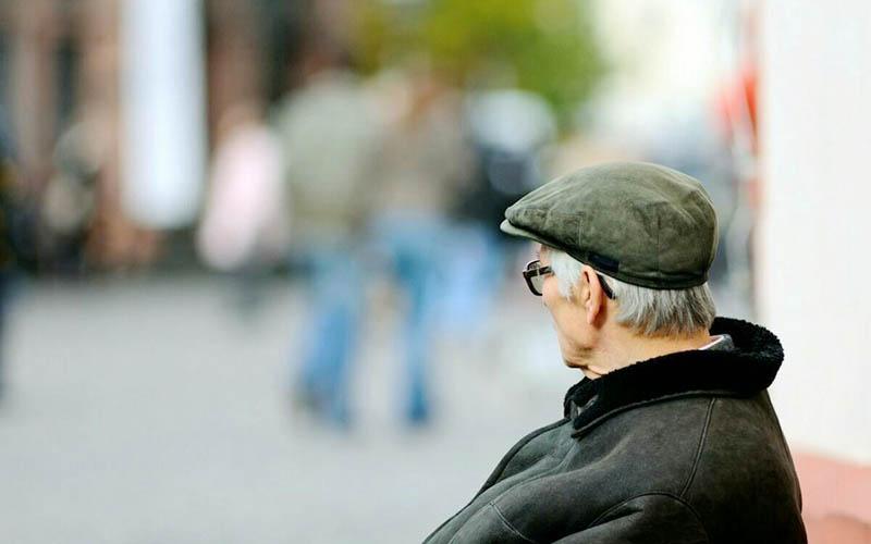 صندوقهای بازنشستگی؛ پیری زودرس و تعهدات بر زمین مانده