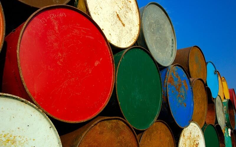 هجوم غولهای نفتی به منابع مکزیک