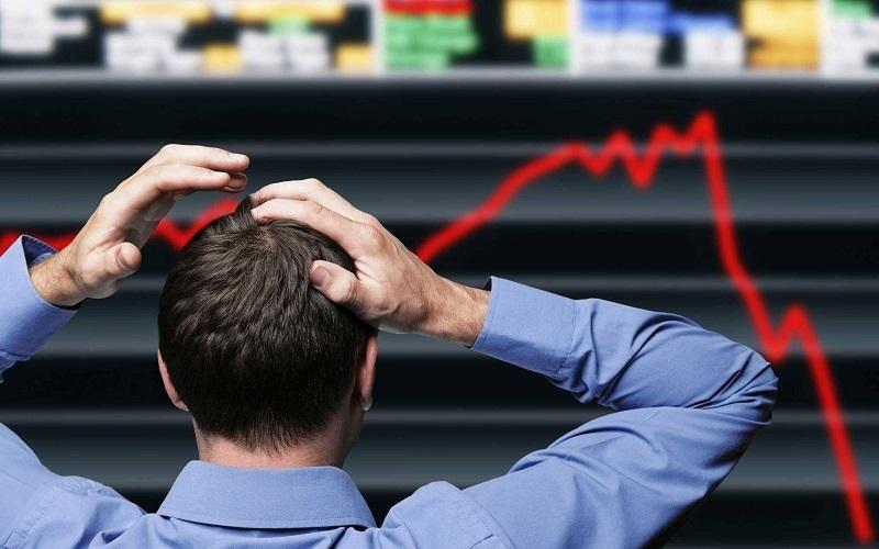 بحران مالی 2008 قابل تکرار است