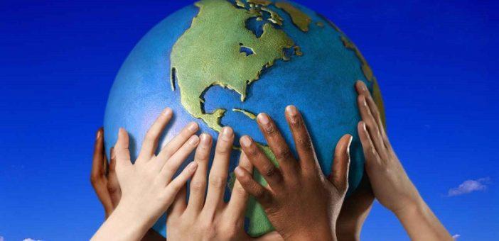 بررسی سازگارترین کشورها با محیط زیست در سال 2017