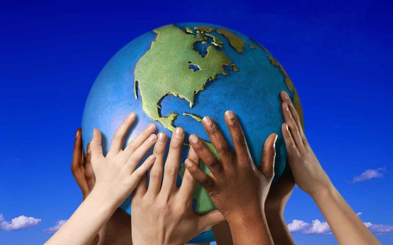 ایران در میان سازگارترین کشورها با محیط زیست جایی ندارد