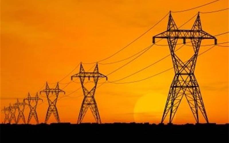 هفدهمین نمایشگاه برق بدون وزیر نیرو افتتاح شد
