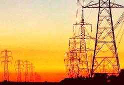 عملکرد ۶.۱ میلیارد دلاری صنعت آب و برق در خارج از کشور